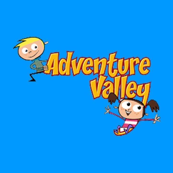 Adventure Valley