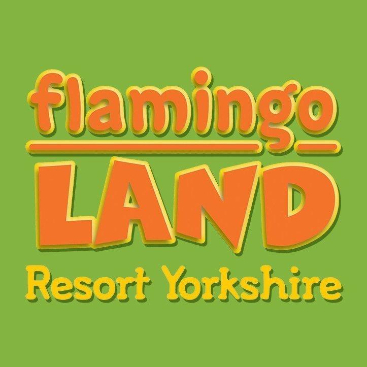 Flamingo Land Resort Yorkshire
