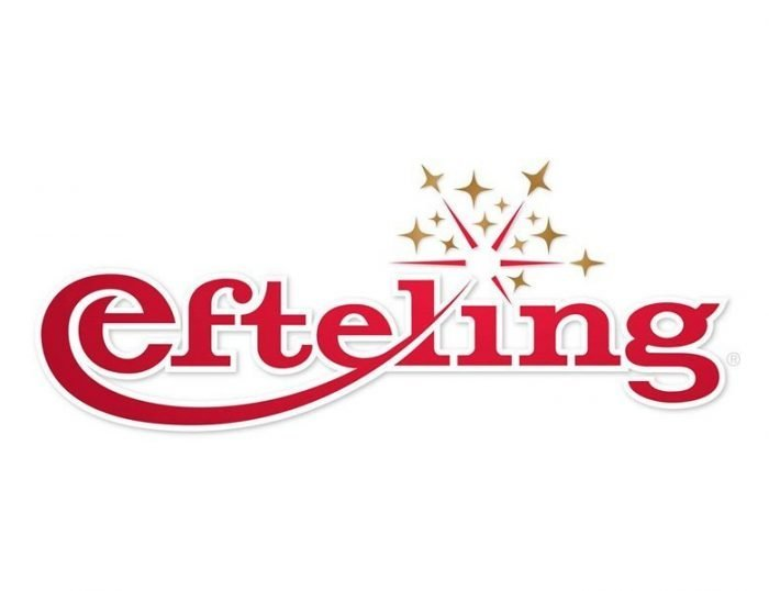 Efteling by Coach