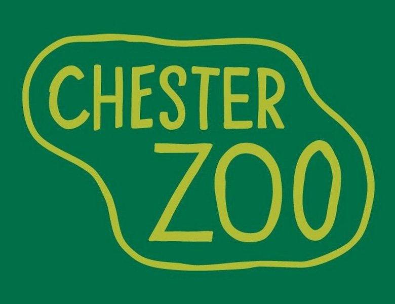 Chester Zoo Coach Trip. Stockton Middlesbrough Hartlepool Billingham. Family Friendly Coach travel.