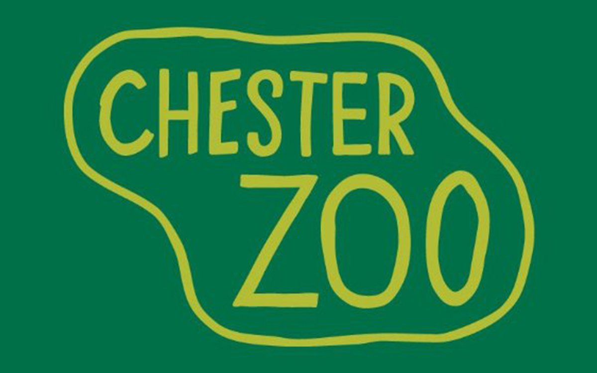 Chester Zoo Coach Trip. Stockton Middlesbrough Hartlepool Billingham