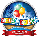 Ocean Beach Pleasure Park