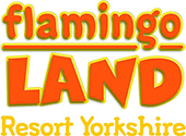 Flamingo Land Resort Yorkshire
