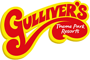 Gulliver's Theme Park Resorts