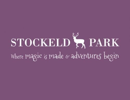 Stockeld Park by Coach Stockton Middlesbrough Hartlepool Billingham