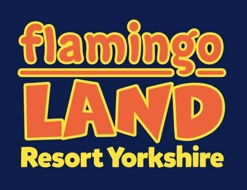 Flamingo Land Summer 2021