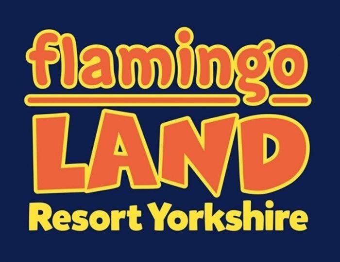 Flamingo Land May Half Term