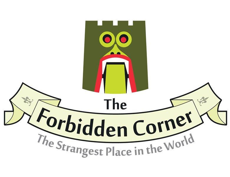 Forbidden Corner by Coach. Stockton, Middlesbrough, Billingham, Hartlepool. Family Friendly Coach Trips. 6 week holidays
