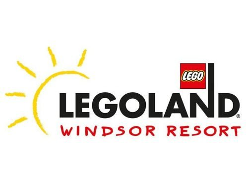 LEGOLAND by Coach