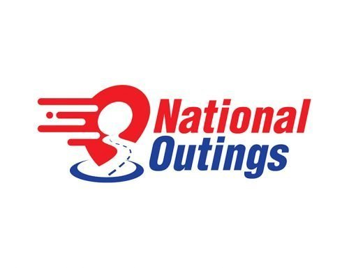 National Outings