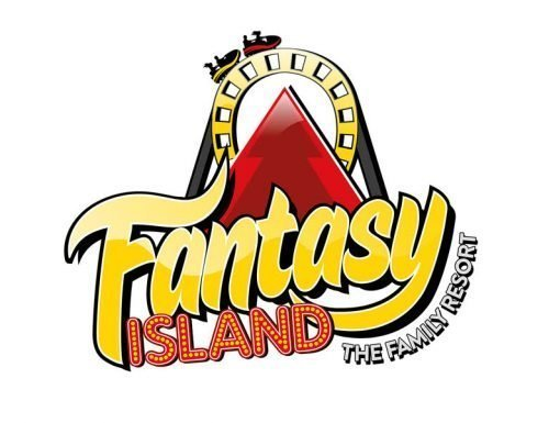 Skegness Fantasy Island by Coach