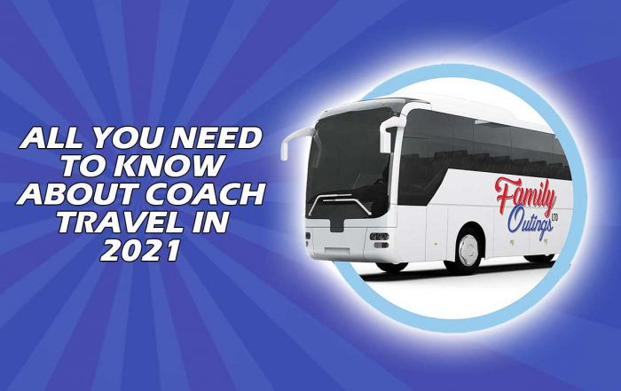When Can Coach Travel Resume?